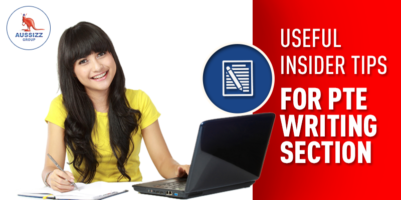Understanding PTE Essay Writing Scoring Method
