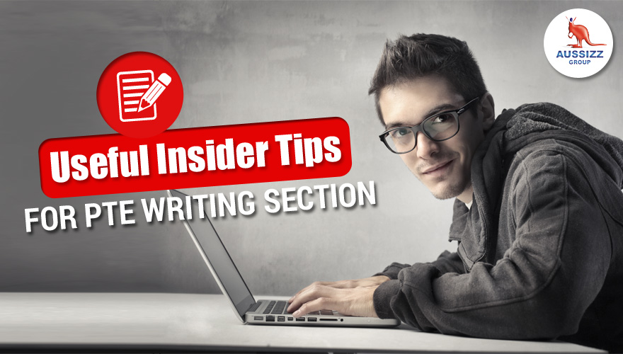 Help in essay writing pte exam