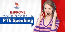 Perform Better In PTE Speaking With These Valuable Tips