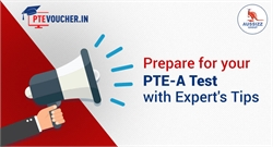 Ace your PTE Academic Test with these Proven Tips & Strategies